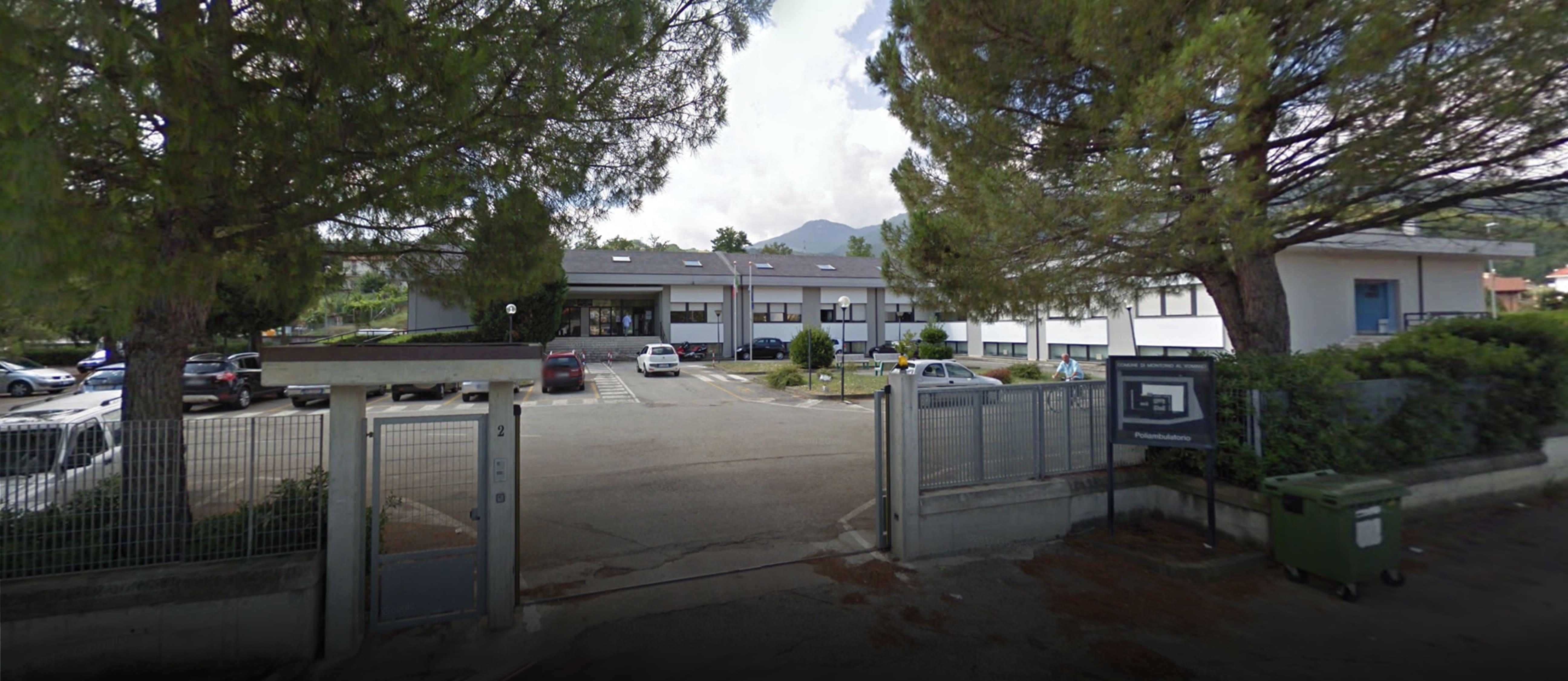 distretto-montorio