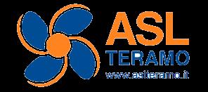 Logo Colore 2017 Trasparente