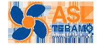 Logo-90_transp