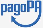 LOGO Pagopa Fond